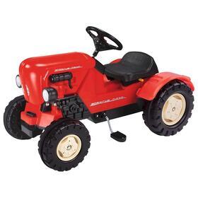 tractor-porsche-diesel-junior