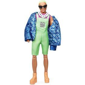 barbie-ght96-bmr1959-ken-streetwear-signature-muneca-articulada-con-cabello-color-neon-mono-y-chaqueta-acolchada