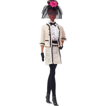 mattel-barbie-fashion-model-collection-mejor-a-un-te-de-la-muneca-con-un-traje-de-color-crema-boucle