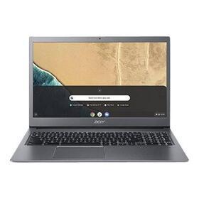 acer-chromebook-715-cb715-1w-30jy-core-i3-8130u-22-ghz-google-chrome-os-con-chrome-enterprise-upgrade-8-gb-ram-64-gb-emmc-156-ip