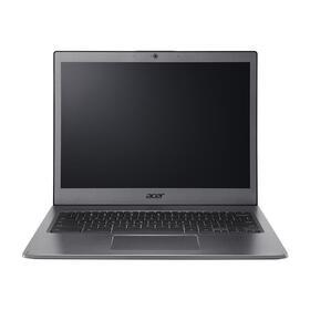 acer-chromebook-spin-13-cp713-1wn-503z-diseo-plegable-core-i5-8250u-16-ghz-chrome-os-8-gb-ram-128-gb-emmc-135-ips-pantalla-tctil