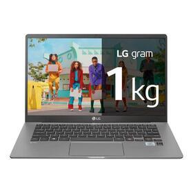 portatil-lg-14z90n-vap52b-14-core-i5-1035g7-10-gen8gb-ramssd-256gbfullhd-1920x10802xusb-311-portatil-lg-14z90n-vap52b-14-core-i5