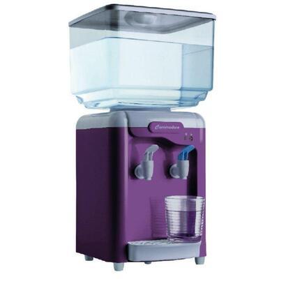 dispensador-de-agua-commodore-cm-1008-65w-7l