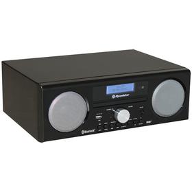 minicadena-roadstar-hra-9dbt-negra-240w-cdmp3-fm-bluetooth-usb-jack-35mm