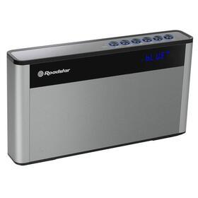 radio-portatil-roadstar-tra-570usbt-fm-bluetooth-usb-microsd-bateria-2000mah