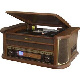 tocadiscos-roadstar-hif-1993bt-334578-rpm-altavoces-225w-rms-amfm-bt-usb-jack-35mm