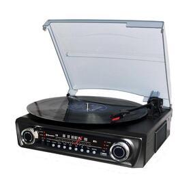 tocadiscos-roadstar-ttr-9645ebt-334578-rpm-altavoces-212w-rms-fm-bt-usb-jack-35mm