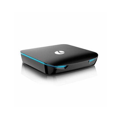 android-tv-box-q4k432xw-4k-quadcore-324gb-leotec