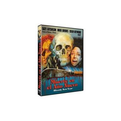 muerte-en-el-ano-nuevo-dvd