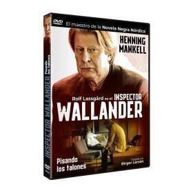 inspector-wallander-pisando-los-talones-dvd