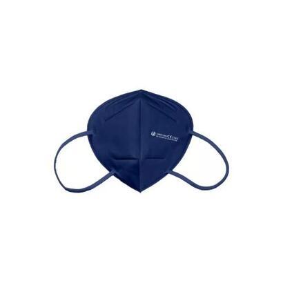 langci-mascarilla-ffp2-clip-nasal-ajustable-certificacion-ce2163-en-1492001a12009-ffp2-nr-color-azul