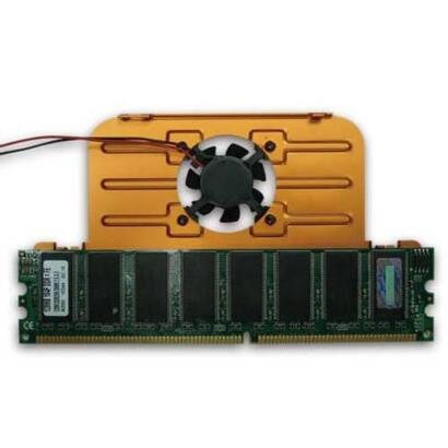 xigmatek-mac-s3501-cooler-para-memoria