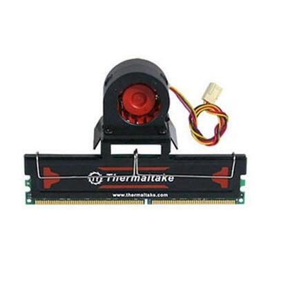 thermaltake-hyper-kit-de-refrigeracion-de-memoria-activo