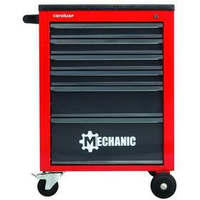 carro-portaherramientas-mecanico-rojo-gedore-6-cajones-910x628x418