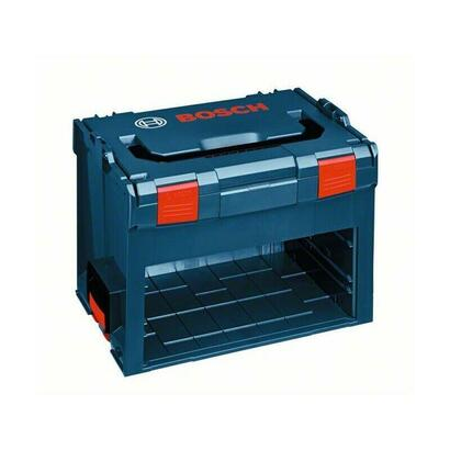 bosch-ls-boxx-306-professional-caja-de-herramientas-hardwareelectronic