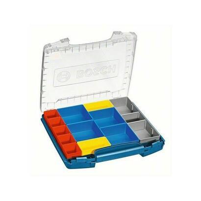 bosch-i-boxx-53-set-12-professional-caja-de-herramientas-azul