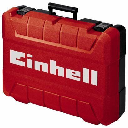einhell-maleta-de-transporte-e-box-m5540