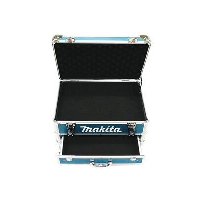 makita-maletin-con-cajon-823324-5-azul
