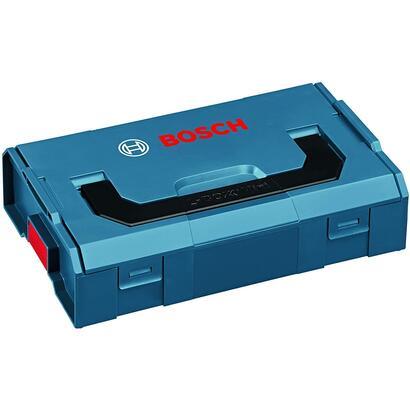 bosch-professional-l-boxx-mini-20-mobility-system-260x155x63-mm