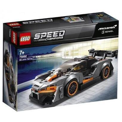 mclaren-senna-lego-speed-champions-75892