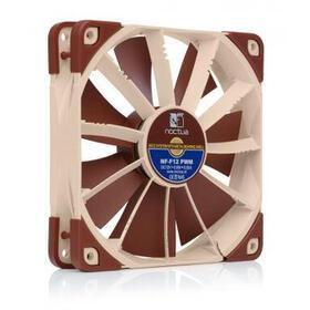 noctua-ventilador-12cm-nf-f12-pwm-300-1500rpm