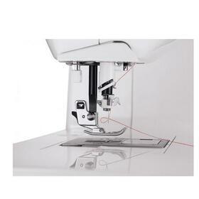 maquina-de-coser-singer-one