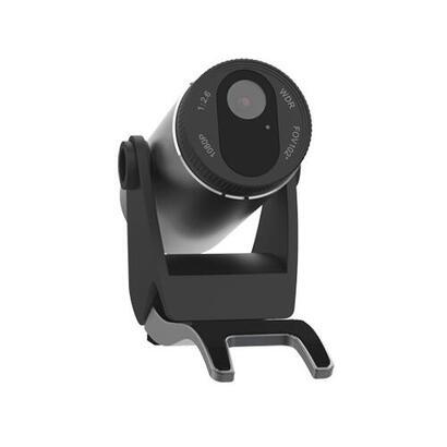 camara-usb-hd-portatil-fanvil-cm60