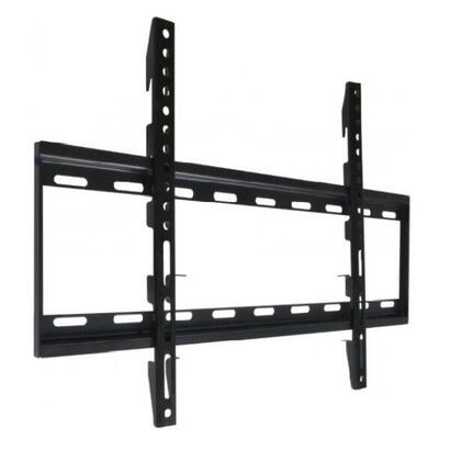 soporte-pared-tv-l-link-ll-sp-640-3770-max40kg-negro-fijo