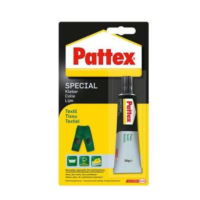 pattex-textil-adhesivo-especial-para-tejidos-tubo-20g