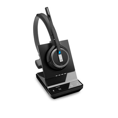 dect-wireless-pro-monaural-headset-with