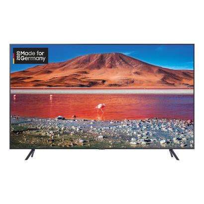 samsung-gu55tu7199u-1397-cm-55-4k-ultra-hd-smart-tv-wifi-carbono