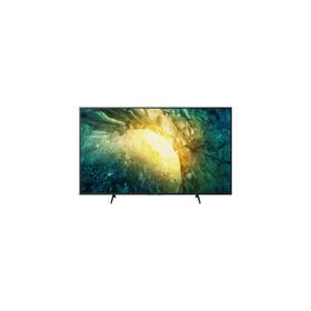 sony-kd65x7055baep-televisor-1651-cm-65-4k-ultra-hd-smart-tv-wifi-negro