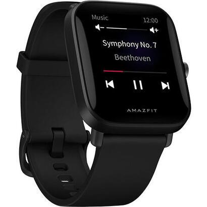 xiaomi-amazfit-bip-u-negro-smartwatch-143-tactil-gps-glonass-bluetooth-pulsometro-notificaciones-inteligentes