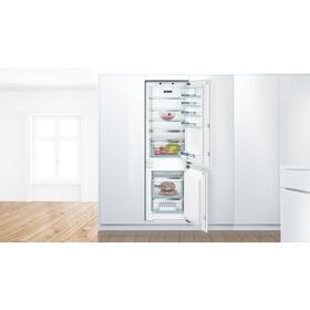 bosch-serie-6-kin86aff0-nevera-y-congelador-integrado-255-l-a