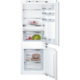 bosch-serie-6-kis77afe0-nevera-y-congelador-integrado-blanco-230-l-a