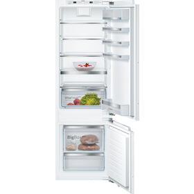 bosch-serie-6-kis87add0-nevera-y-congelador-integrado-269-l-a