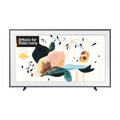 samsung-the-frame-gq50ls03tauxzg-televisor-127-cm-50-4k-ultra-hd-smart-tv-wifi-negro