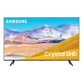 samsung-gu55tu8079uxzg-televisor-1397-cm-55-4k-ultra-hd-smart-tv-wifi-negro