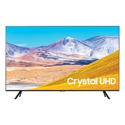 samsung-gu65tu8079uxzg-televisor-1651-cm-65-4k-ultra-hd-smart-tv-wifi-negro