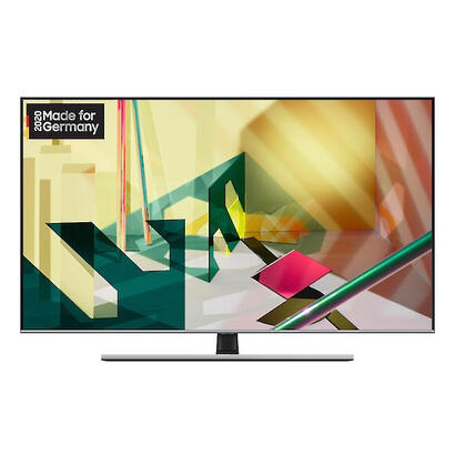 samsung-gq65q70tgtxzg-televisor-1651-cm-65-4k-ultra-hd-smart-tv-wifi-negro