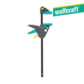 sargento-monomanual-1-ehz-pro-65-300-wolfcraft