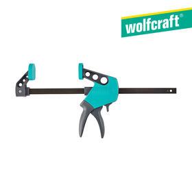sargento-monomanual-1-ehz-easy-75-300-75-mm-largo-wolfcraft
