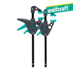 sargento-monomanual-2-ehz-40-110-40-mm-largo-wolfcraft