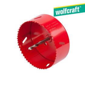 1-sierra-de-corona-bim-completo-con-adaptador-y-broca-piloto-o100-wolfcraft