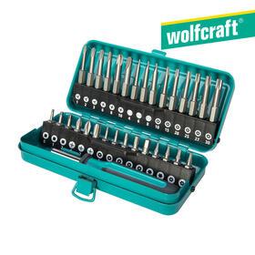 caja-de-puntas-de-seguridad-combinadas-31-piezas-wolfcraft