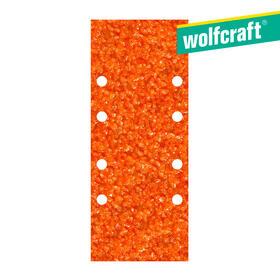 5-hojas-de-lija-de-corindon-grano-40-perforadas-93x230mm-wolfcraft