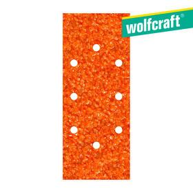 5-hojas-de-lija-de-corindon-grano-40-perforadas-oval-93x230mm-wolfcraft