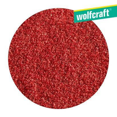 5-discos-de-lijar-autoadhesivos-grano-80-o125-wolfcraft