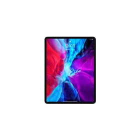 reacondicionado-apple-129-inch-ipad-pro-wi-fi-cellular-4th-generation-tablet-256-gb-129-3g-4g