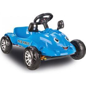 coche-de-pedales-jamara-ped-race-azul-negro